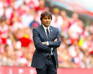 Chelsea receive Conte boost, City interested in Juve defender Dani Alves - Transfer News