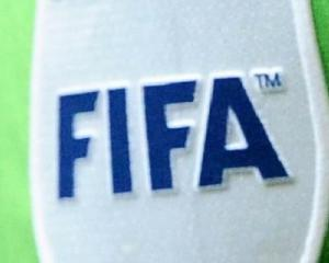 FIFA demand Egypt investigation