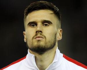 Southgate keen to protect Jenkinson