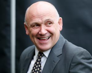 Mike Phelan lands Hull job after weeks of waiting