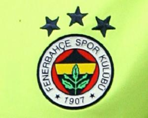 Fenerbahce president arrested
