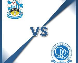 Huddersfield V QPR at John Smith's Stadium : Match Preview
