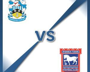 Huddersfield V Ipswich at John Smith's Stadium : Match Preview