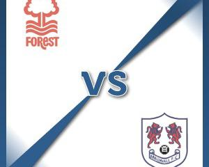 Nottm Forest V Millwall at The City Ground : Match Preview