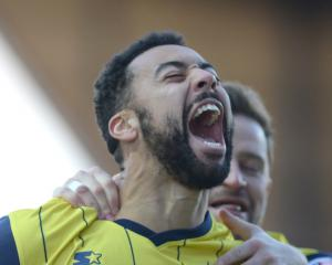 League One side Oxford stun much-changed Newcastle in FA Cup
