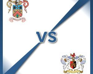 Cheltenham V Exeter at Whaddon Road : Match Preview