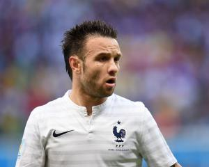 Lyon president Jean-Michel Aulas upset at Marseille treatment of Valbuena