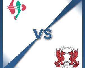 Swindon V Leyton Orient at The County Ground : Match Preview