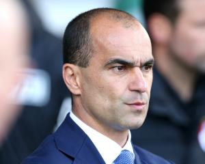 Everton boss Roberto Martinez: Leicester an inspiration but they may be alone