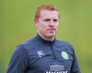 Neil Lennon sets for Hibs job - reports