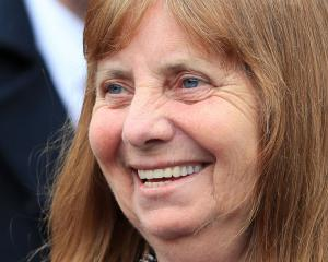 Families applaud as six face prosecution over Hillsborough disaster