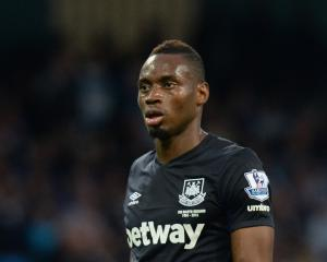 Bilic challenges Sakho to earn new deal or transfer