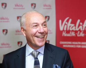 Bournemouth chairman Jeff Mostyn recovering from minor heart procedure