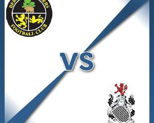 Berwick V Queen's Park at Shielfield Park : Match Preview