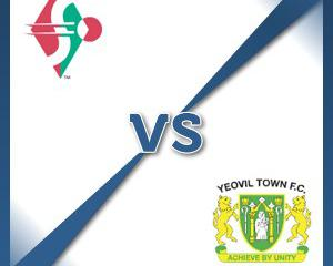 Swindon V Yeovil at The County Ground : Match Preview
