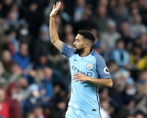 Gael Clichy keen to kick on after Burnley win
