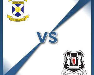 East Fife V Elgin at Bayview Stadium : Match Preview