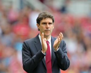 Middlesbrough 2-0 AFC Bournemouth: Match Report