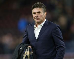 Watford V AFC Bournemouth at Vicarage Road Stadium : Match Preview