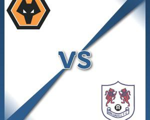 Wolverhampton V Millwall at Molineux Stadium : Match Preview