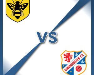 Alloa V Cowdenbeath at Recreation Park : Match Preview