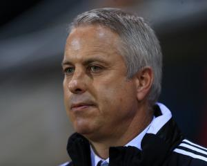 Fulham V Watford at Craven Cottage : Match Preview
