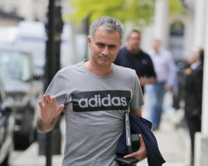 Is Jose Mourinho the right fit for Manchester United?