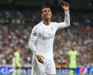 Real Madrid reach Club World Championship final with win over Club America