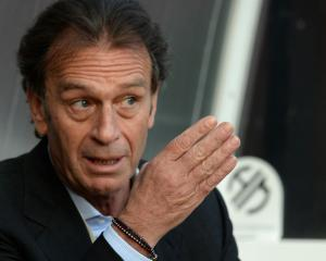 Cellino dismisses strike claims