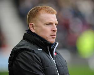 Neil Lennon to remain in charge at Bolton after investigation