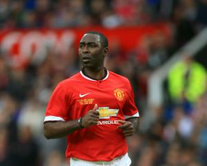 Andrew Cole eager to look into heart problems troubling footballers