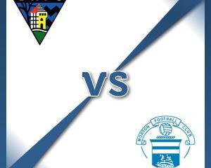 Dunfermline V Morton at East End Park : Match Preview