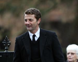 Tim Sherwood given two-game stadium ban by Football Association
