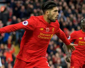 Can focussing on Liverpool