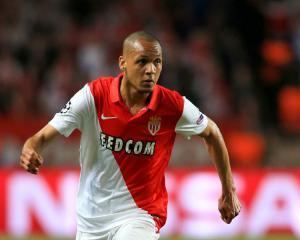 Mourinho to bolster defensive options with Ligue 1 Brazilian