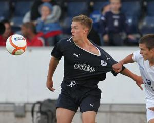 Falkirk V Hibernian at Falkirk Stadium : Match Preview