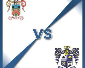 Cheltenham V Bury at Whaddon Road : Match Preview