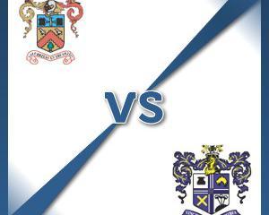 Cheltenham V Bury at Whaddon Road : Match Preview