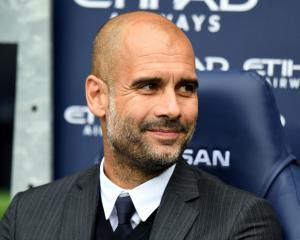 England set to have four automatic Champions League places