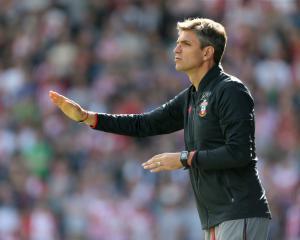 Mauricio Pellegrino urges Southampton to be wary of Watford
