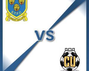 Shrewsbury V Cambridge Utd at Greenhous Meadow Stadium : Match Preview