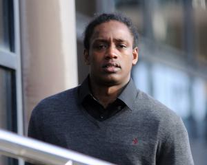 Ex-Premier League star Nile Ranger admits £2,000 online banking fraud