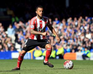 No Ryan Bertrand For Southampton As They Open Against Watford