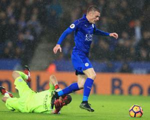 Leicester boss Claudio Ranieri said post-Porto talk inspired win over Man City