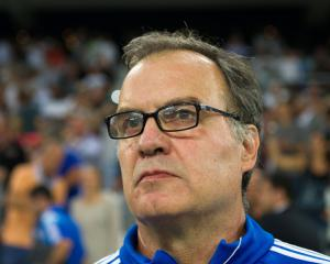 Bielsa having impact as Marseille bid to extend winning run
