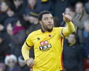 Watford V Tottenham Hotspur at Vicarage Road Stadium : Match Preview
