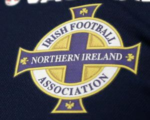 IFA won't pursue appeal over poppy fine
