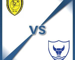 Burton Albion V Oxford Utd at Pirelli Stadium : Match Preview