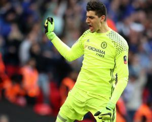 Chelsea 4-3 Watford: Match Report