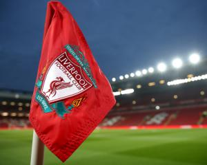 Michael Edwards named new sporting director at Liverpool